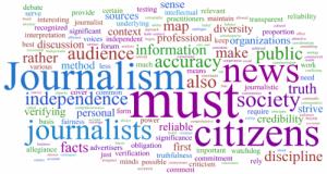 E-Journalism in Italia