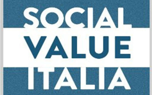 Social Value Italia
