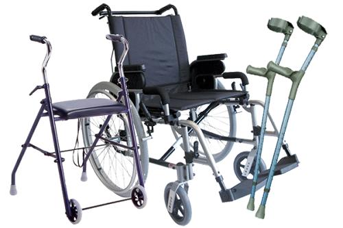 Nuovo tariffario per gli ausili per i disabili