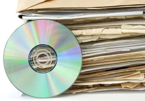La verifica delle fonti digitali