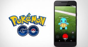 Pokemon Go, la nuova realtà aumentata