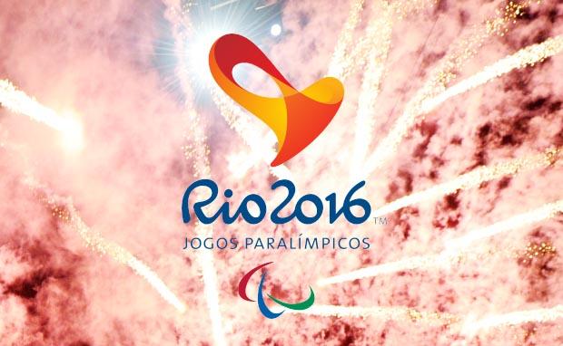 Al via il 7 settembre le Paralimpiadi Rio 2016
