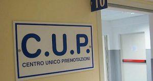 Lavoratori nel Cup e contratti