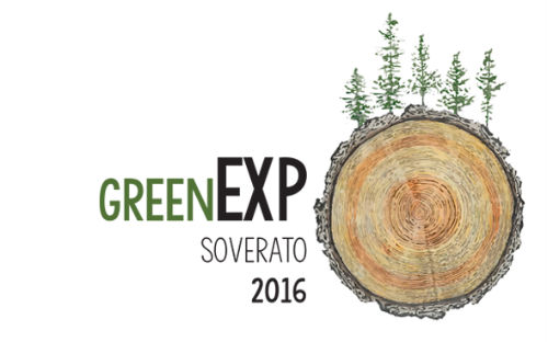 Green Expo Soverato