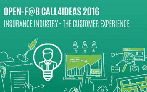 Open-F@b Call4Ideas 2016
