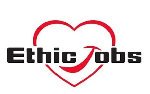 EthicJob EthicJobs, per la qualità del lavoro