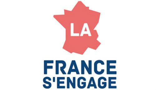 La France s'engage per l' innovazione
