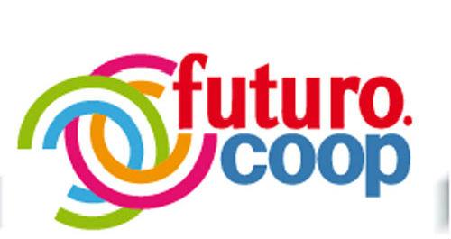 Futuro.coop