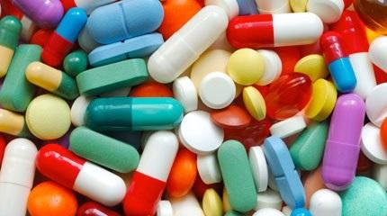 La lista dei farmaci essenziali