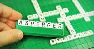 La sindrome di Asperger