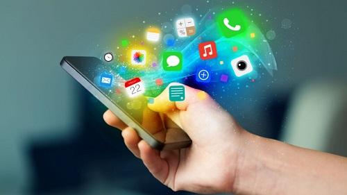 L'App economy