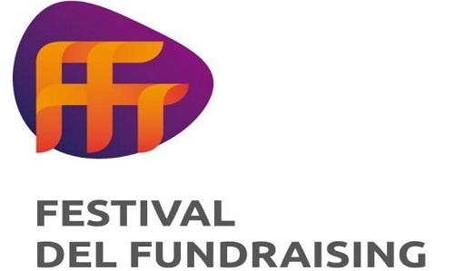 Il Festival del Fundraising