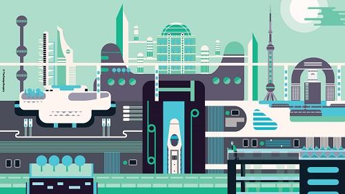 Smart Cities e investimenti
