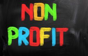 Un nuovo libro sul Non Profit