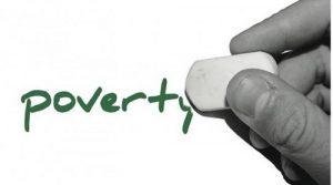 Rapporto Censis su cure e povertà