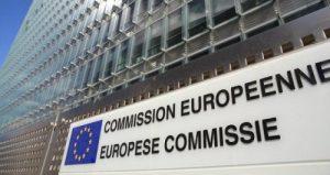 Imprese sociali: se ne parla alla Commissione Europea