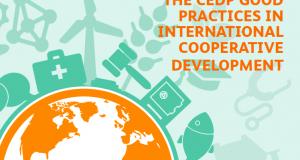 Le buone prassi della cooperazione internazionale in uno studio di Cooperatives Europe (fonte, Cooperatives Europe)