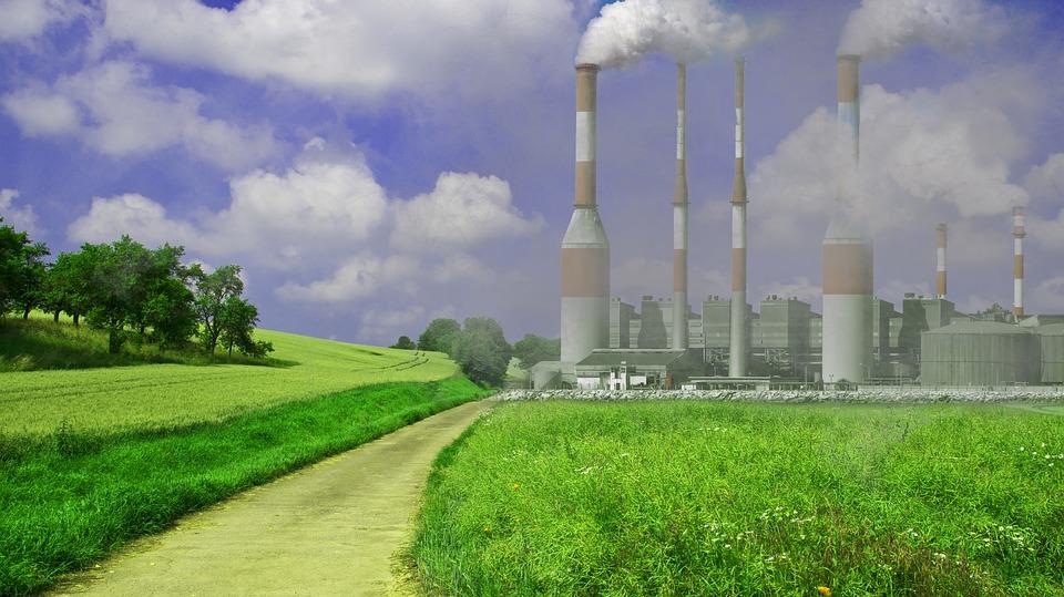 Alla Fondazione Irccs Santa Lucia un convegno sul rapporto tra ambiente e salute. Sul tema interverrà il Presidente dell'Istituto Superiore di Sanità Walter Ricciardi
