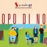"""Immagine della locandina del seminario sul """"dopo di noi"""" organizzato da sociale.it"""