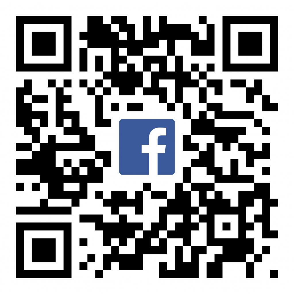 """""""Effetto Impresa Sociale"""" evento Facebook"""